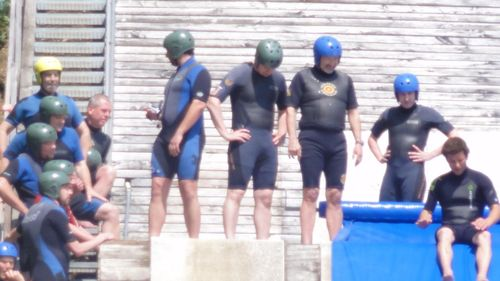Jumpin 2010 LT (24)