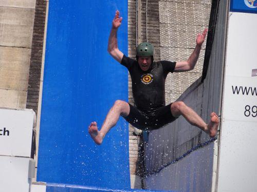 Jumpin 2010 LT (28)