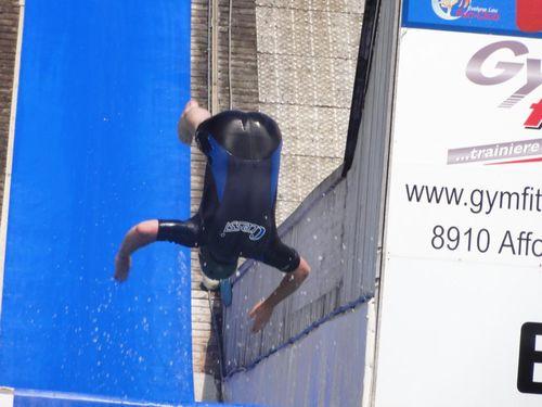 Jumpin 2010 LT (29)
