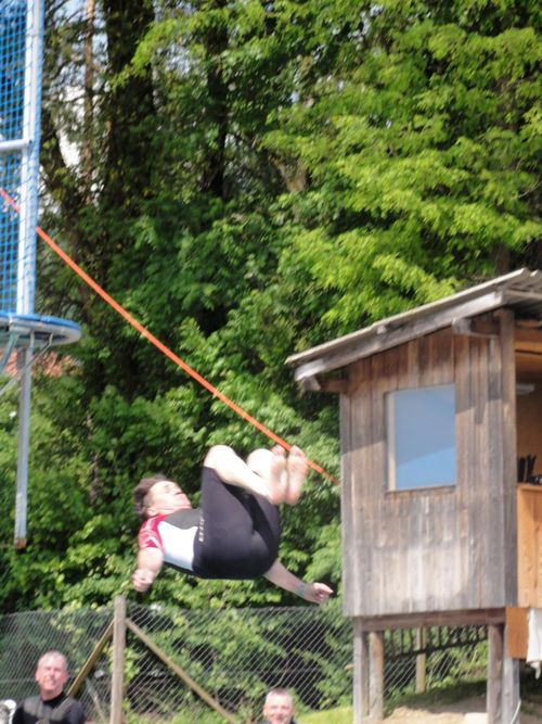 Jumpin 2010 LT (3)