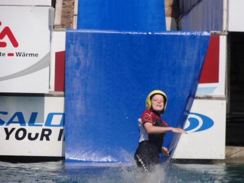 Jumpin 2010 LT (33)