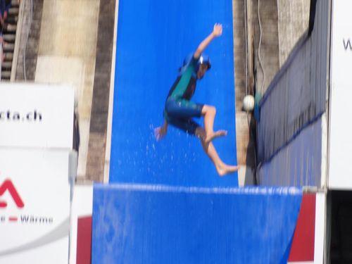 Jumpin 2010 LT (34)