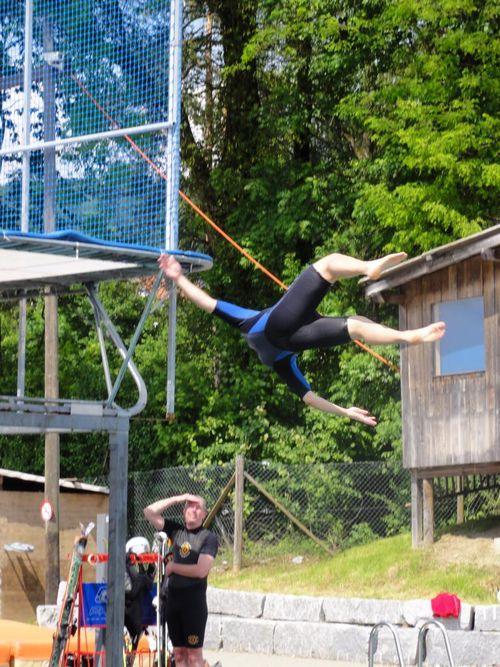 Jumpin 2010 LT (4)