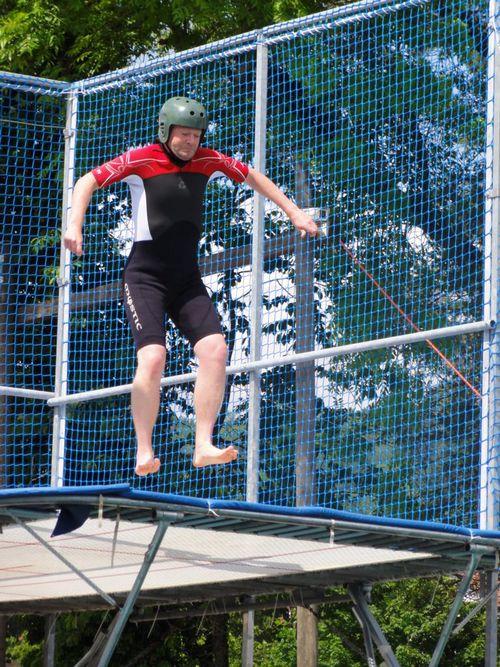 Jumpin 2010 LT (6)