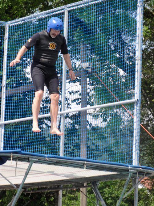 Jumpin 2010 LT (7)