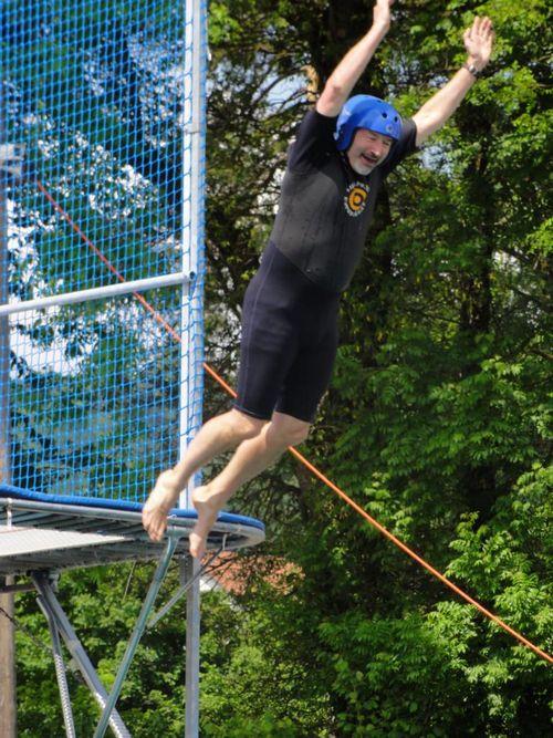 Jumpin 2010 LT (8)
