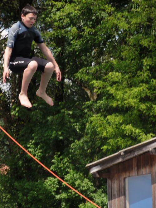 Jumpin 2010 LT (9)