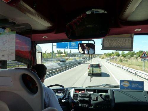 Madrid05