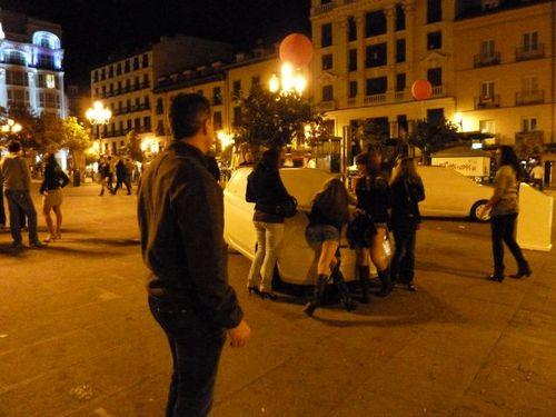 Madrid58