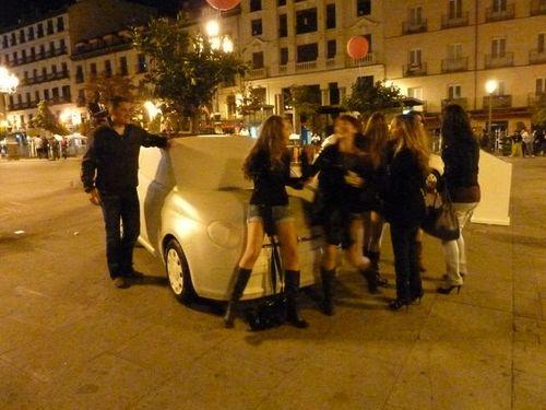 Madrid59