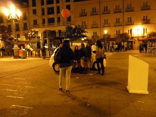 Madrid60