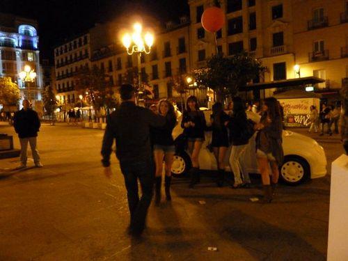 Madrid61