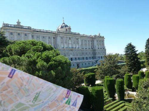 Madrid63